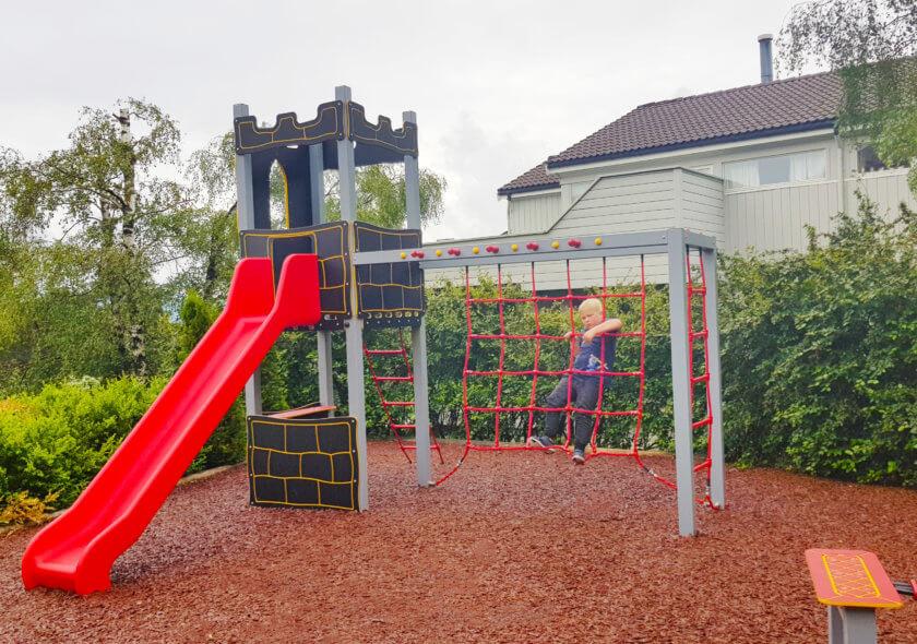 Art. 2651 Fredriksvern