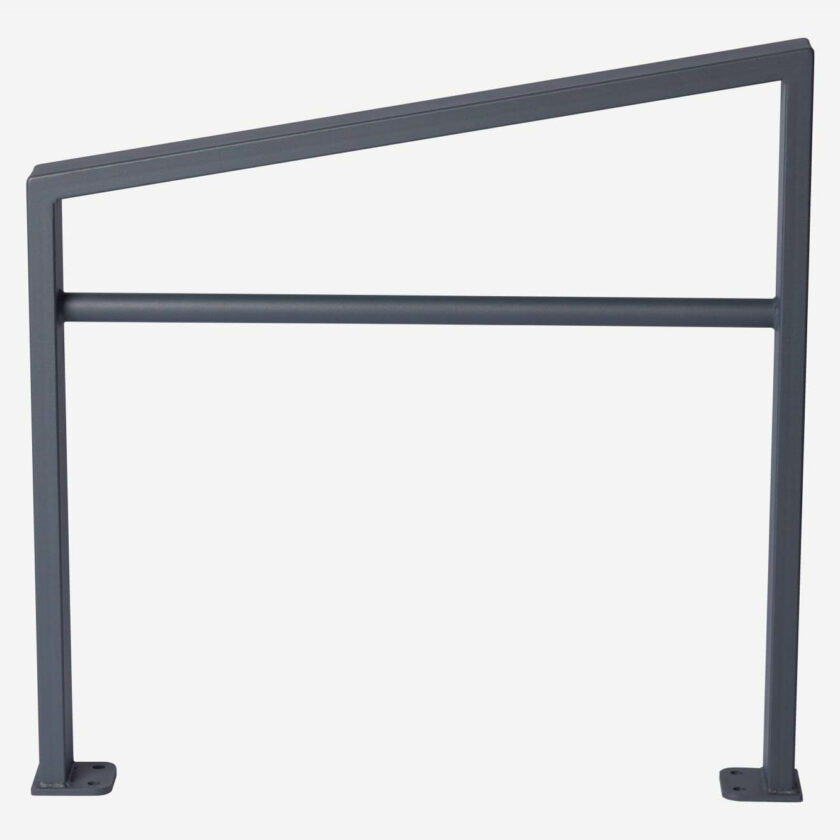 Bike rack 105